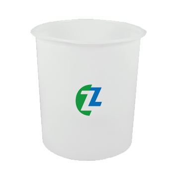 55 Gallon Smooth-style Rigid Drum Liner - 18 mil